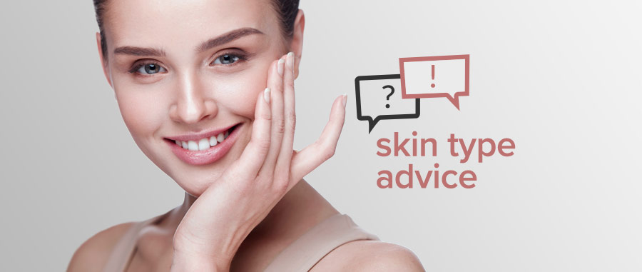 RAU_Cosmetics_skin-type-advice_1
