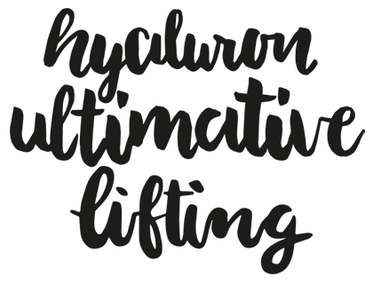 hyaluron-lifting
