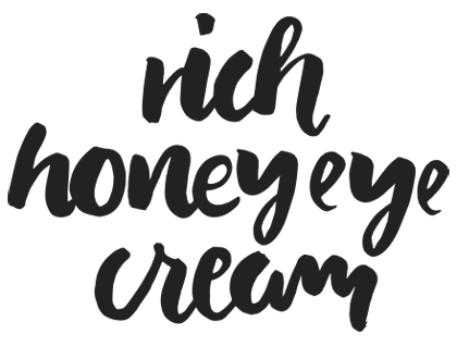 rich-honey-eye-cream