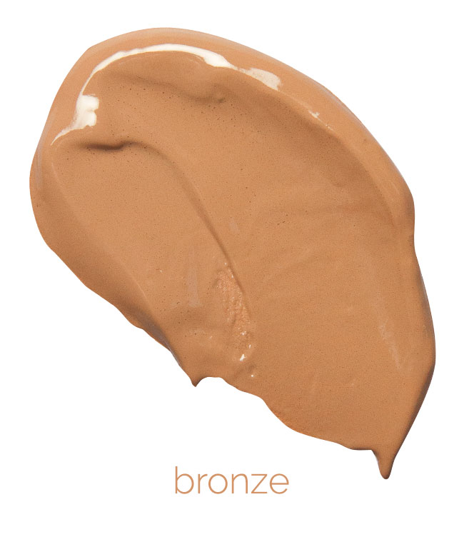 BBcream_bronze_sample